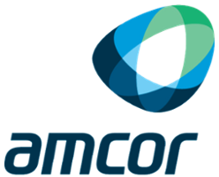 AMCOR TOBACCO